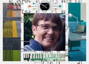 A scrapbook alkotáshoz felhasznált elemek: ChrissyW - Template Freebie 22, Mic & Lili - Alegría collab kit, Jenna Desai - Spring Papers